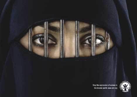 http://felons.files.wordpress.com/2013/03/prison-islam-women-niqab-hijab-burka.jpg?w=468