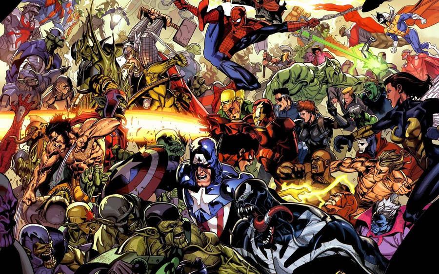 860 Wallpaper Hp Deadpool Hd Gratis Terbaru