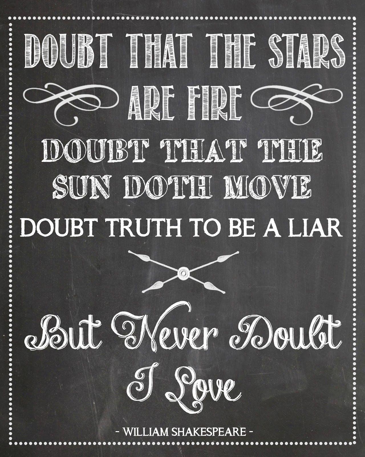 Hamlet Ophelia Quotes. QuotesGram
