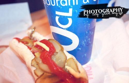 http://i402.photobucket.com/albums/pp103/Sushiina/dailyikea.jpg