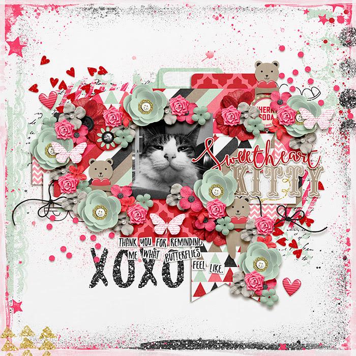 http://www.sweetshoppecommunity.com/gallery/showphoto.php?photo=411903&nocache=1