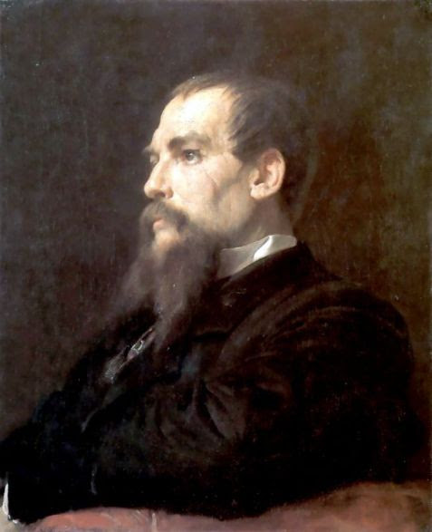 richard-burton-frederick-leighton