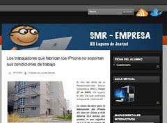 blog-smr