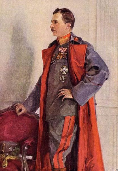 File:Emperor Karl I of Austria-Hungary.jpg