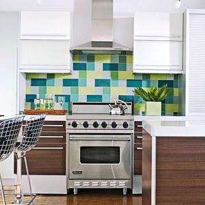 Kitchen Design Atlanta on Atlanta Legacy Homes  Inc    Executive Remodeling  Kitchen Backsplash