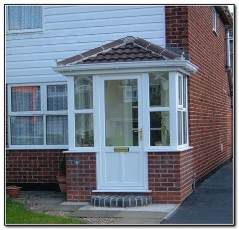 front porch designs  houses uk porches home design