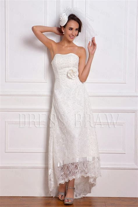 Casual wedding dress   a ideas   Pinterest   Casual
