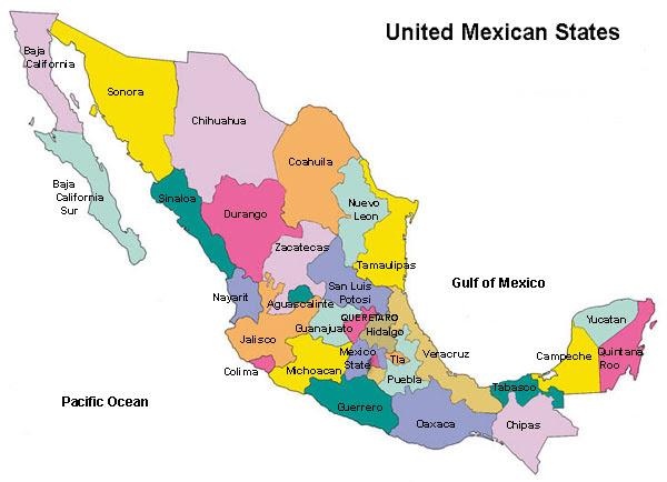 http://studentweb.cortland.edu/Maira.Engelhardt/miniproj1/pics/Mexico_State_Map.jpg