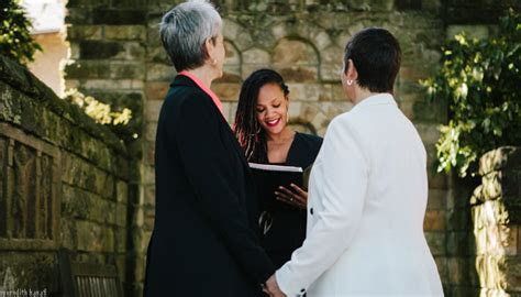 Why Hire a Professional Officiant?   IAPWO.ORG