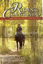 photo Riding Colorado.jpg