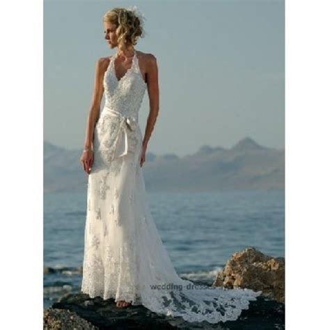 Destination Wedding   Destination Wedding Dresses #796406