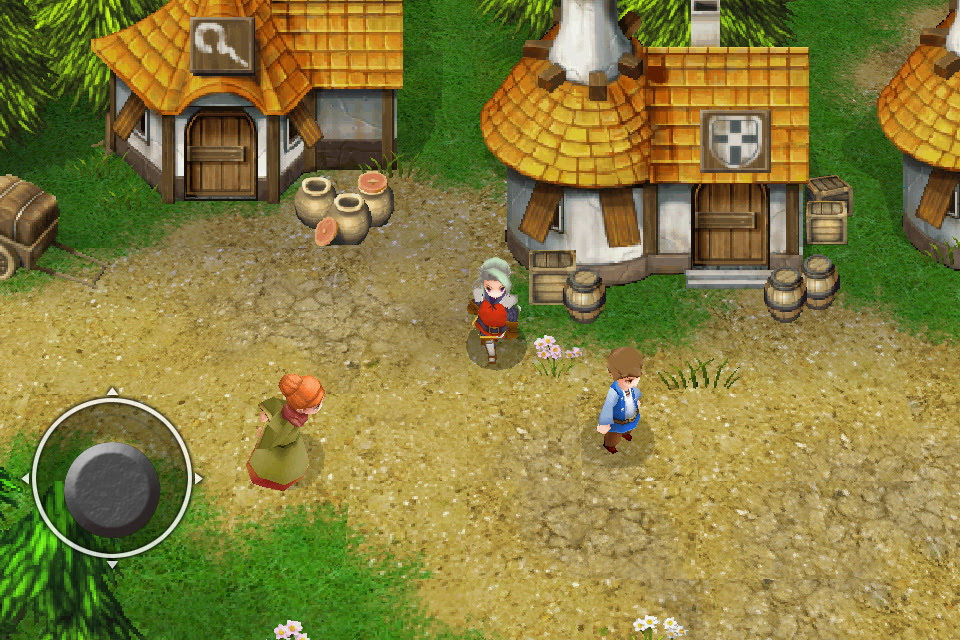Info Android Game Offline Rpg Canon Camera