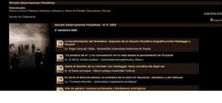 http://kunstbegriff.files.wordpress.com/2014/07/24e81-revistaobservacionesfilosoficas_rof_portadalargedifusion.jpg?w=450