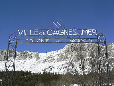 colonie de Cagnes.jpg