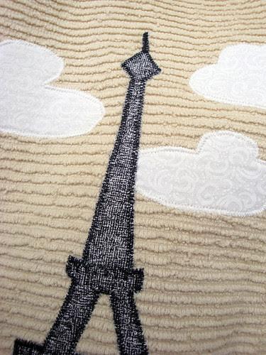 Eiffel_detail