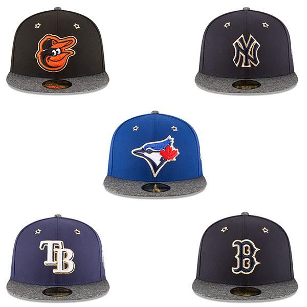 14f200cfb56bd BEISBOL 007  MLB anuncia uniformes especiales para días feriados