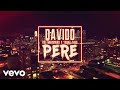 New Video: Davido Ft Rae Sremmurd, Young Thug
