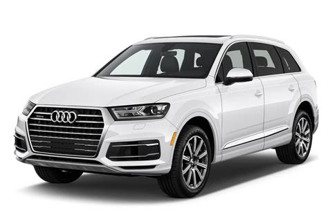 audi  reviews  rating motor trend canada