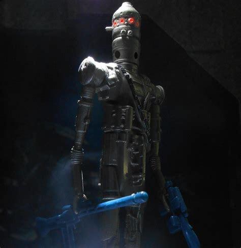 guns robots bounty hunter ig  sun rays toys wallpaper