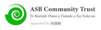 ASB Trust sponsored