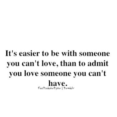 Loving Someone Quotes Quotes About Love