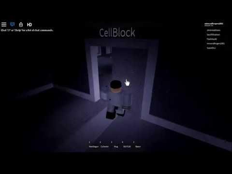 Bio Labortary Hiding Spot Bio Lab Murder Mystery 2 Roblox