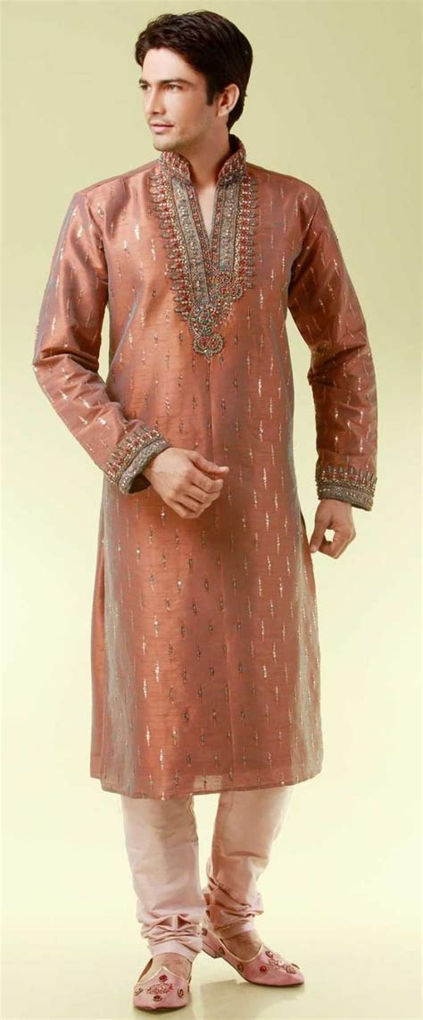 40 best images about Mens Indian Clothing on Pinterest