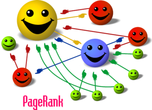 PageRank-hi-res-2