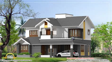 modern duplex house plans small duplex house plans house