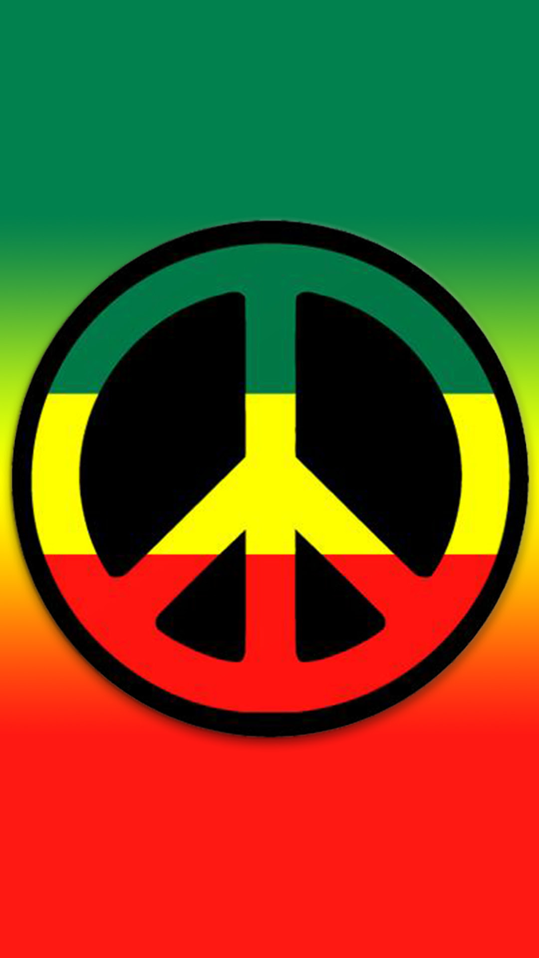 Peace Wallpapers (63+ images)