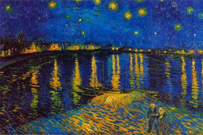 van-gogh-starry-night-over-the-rhon