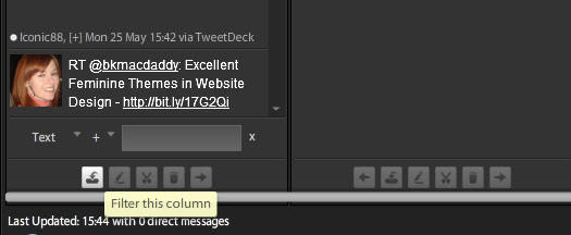 filter-by-keyword-tweetdeck