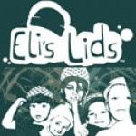 Eli's Lids Blog