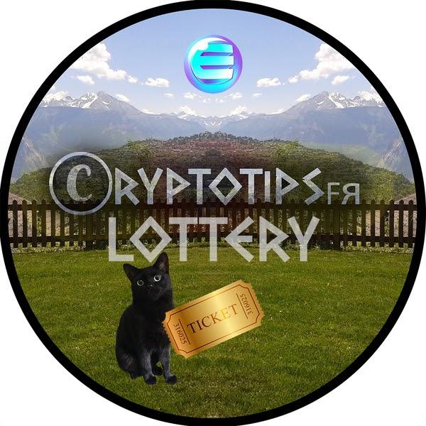 Cryptotipsfr 5 Tokens Information