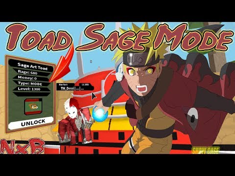 Skachat Very Op Roblox Exploit Aspect Trial Working In Game Gui Roblox Naruto Rpg Beyond Sand Combat Good 2019 Story Games Roblox Free Play Online