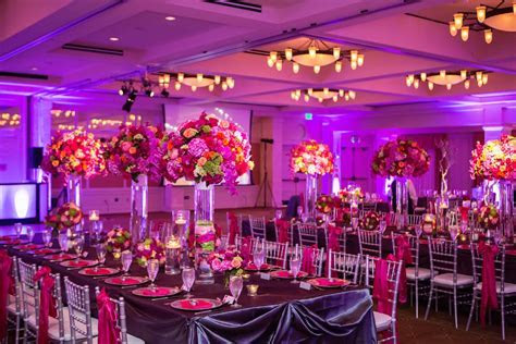 What Exactly Does An Event Planner Do? You?d Be Surprised