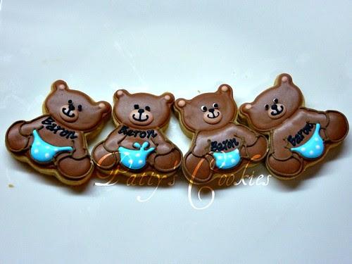 P1050406 by pattycookies