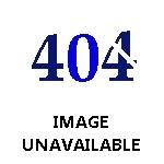 As beldades dos Morangos com açucar Verão 3 em mais um vídeo @ 1920x1080