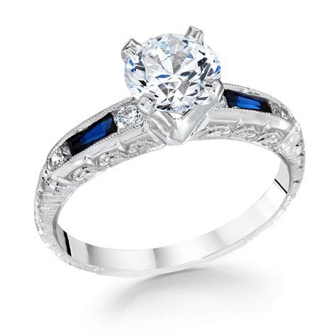 Engagement Rings   Jewelry Store in Birmingham, AL