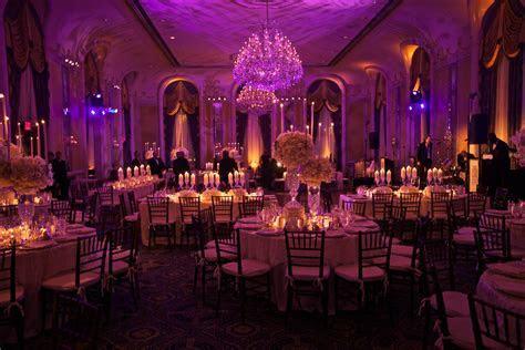 Textured lighting   Eventlights's Blog
