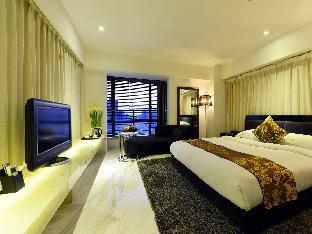 Kingtown Hotel Hongqiao Shanghai