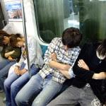 japanese_sleeping_01