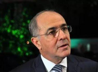Aleluia entra com representação contra líder do MTST por 'incitação ao crime'