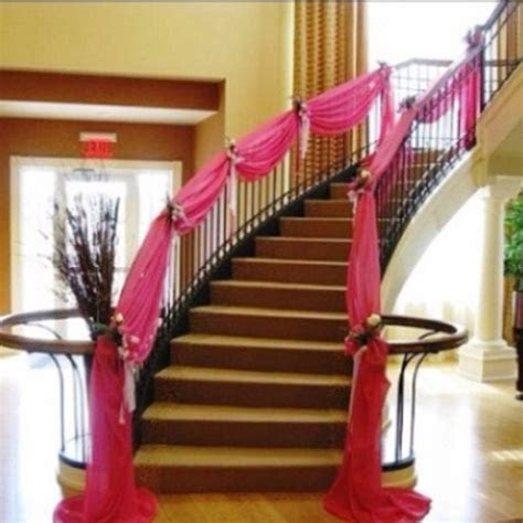 Best 25  Wedding staircase ideas on Pinterest   Wedding