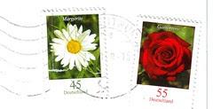 DE-224163(Stamp)