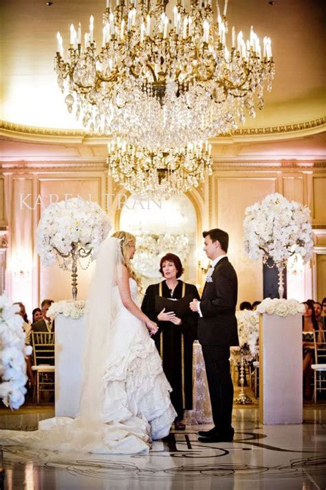Styled the Aisle   Wedding Ceremony Ideas   Belle The Magazine