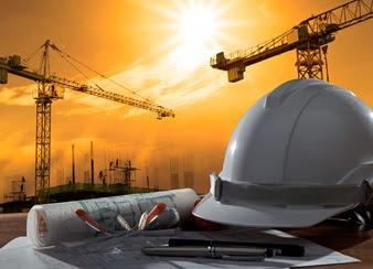 Elementos de Seguridad Industrial que su empresa requiere | Mundial de Tornillos