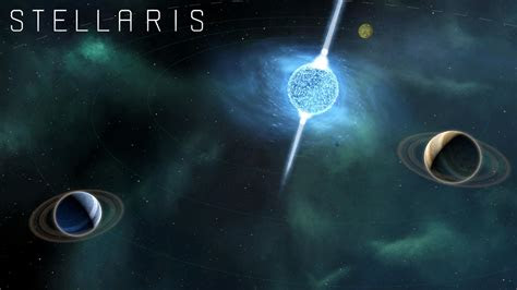 stellaris hd wallpapers  background images stmednet