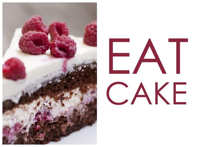EAT CAKE2