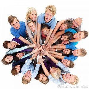 Definición, Concepto, Significado, Qué es Unidad